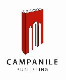 Campanile Publishing