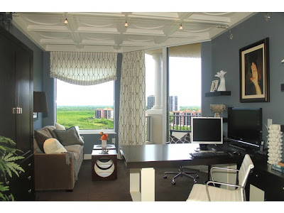 211518411 9 - How to decorate the bonus room in your home.