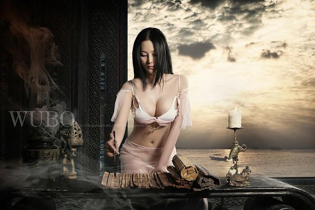 zhenshini-yakudza-golie