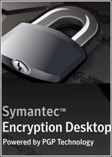 4456565645 Download   Symantec Encryption Desktop Professional v10.3.2   x32 e x64