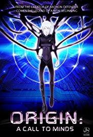 Watch Origin: A Call to Minds Online Free 2013 Putlocker