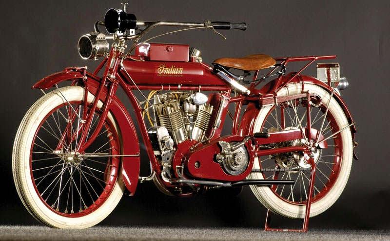 Wallpaper Motor Antik Jadul