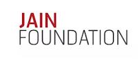 The LGMD Awareness Scholarship
