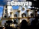 Caoayan | Ilocos Sur