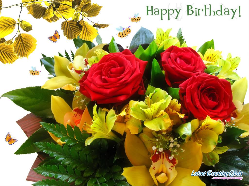 http://3.bp.blogspot.com/--LhJC14rllE/UELBckFvI7I/AAAAAAAAB_k/97d56qhUeUk/s1600/birthday-wallpaper2.jpg