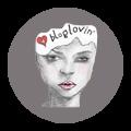 Sigueme por Bloglovin