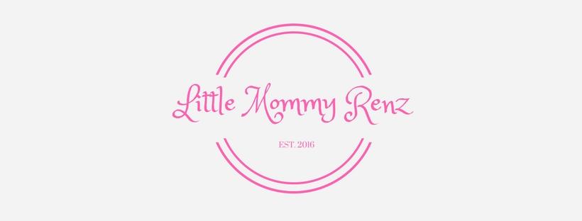Little Mommy Renz