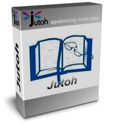 Anthemion Software Jutoh 2.28.8