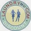 www.laundrymu.com