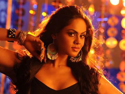 karthika dammu movie actress pics
