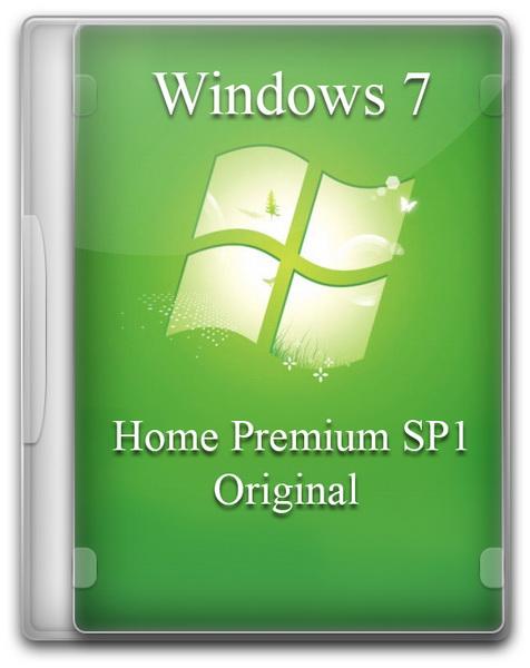 Windows_7_Home_Premium_SP1_Original_2014_x64.iso