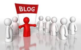 Blog keren