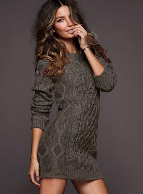 Victorias Secret Clothing Collection
