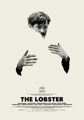 Film The Lobster