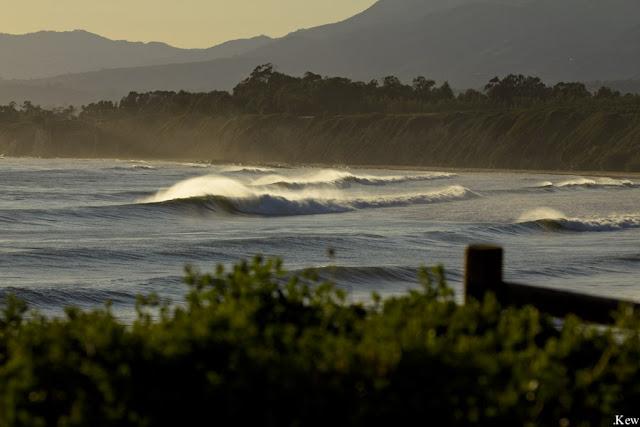 photo de surf 8909