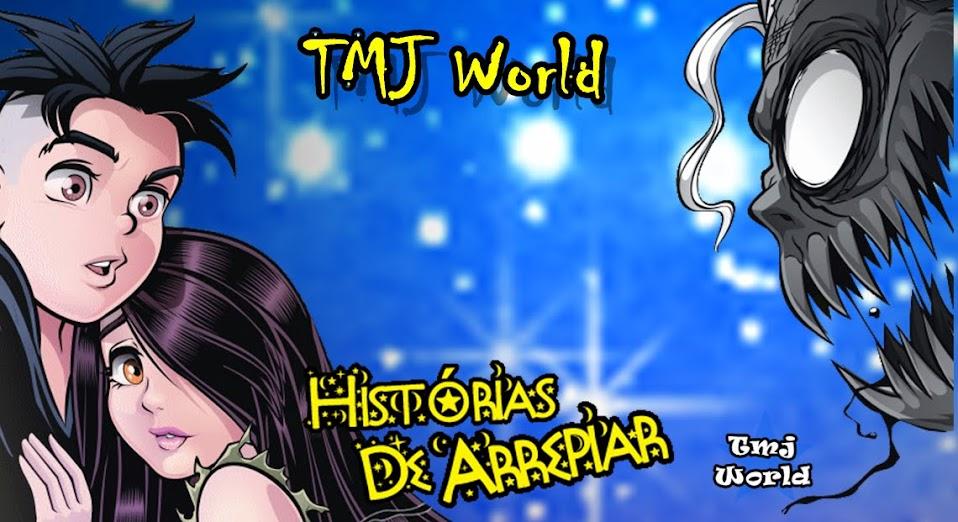 TMJ World