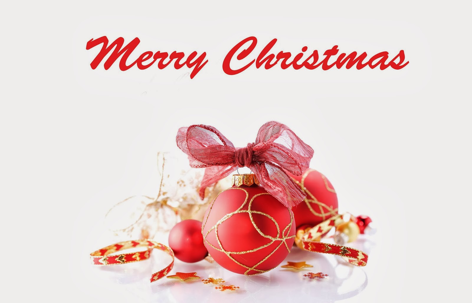 Merry Christmas 2014 Greetings e-Cards,Wallpapers,Cards: 2014 Gift ...