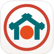 https://itunes.apple.com/us/app/indezo-interior-design-style/id879295698?ls=1&mt=8