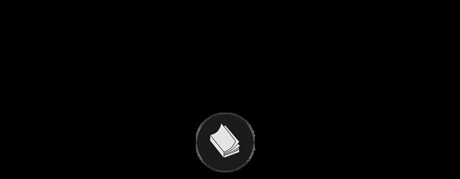 ZRECENZUJEMY | Recenzje książek