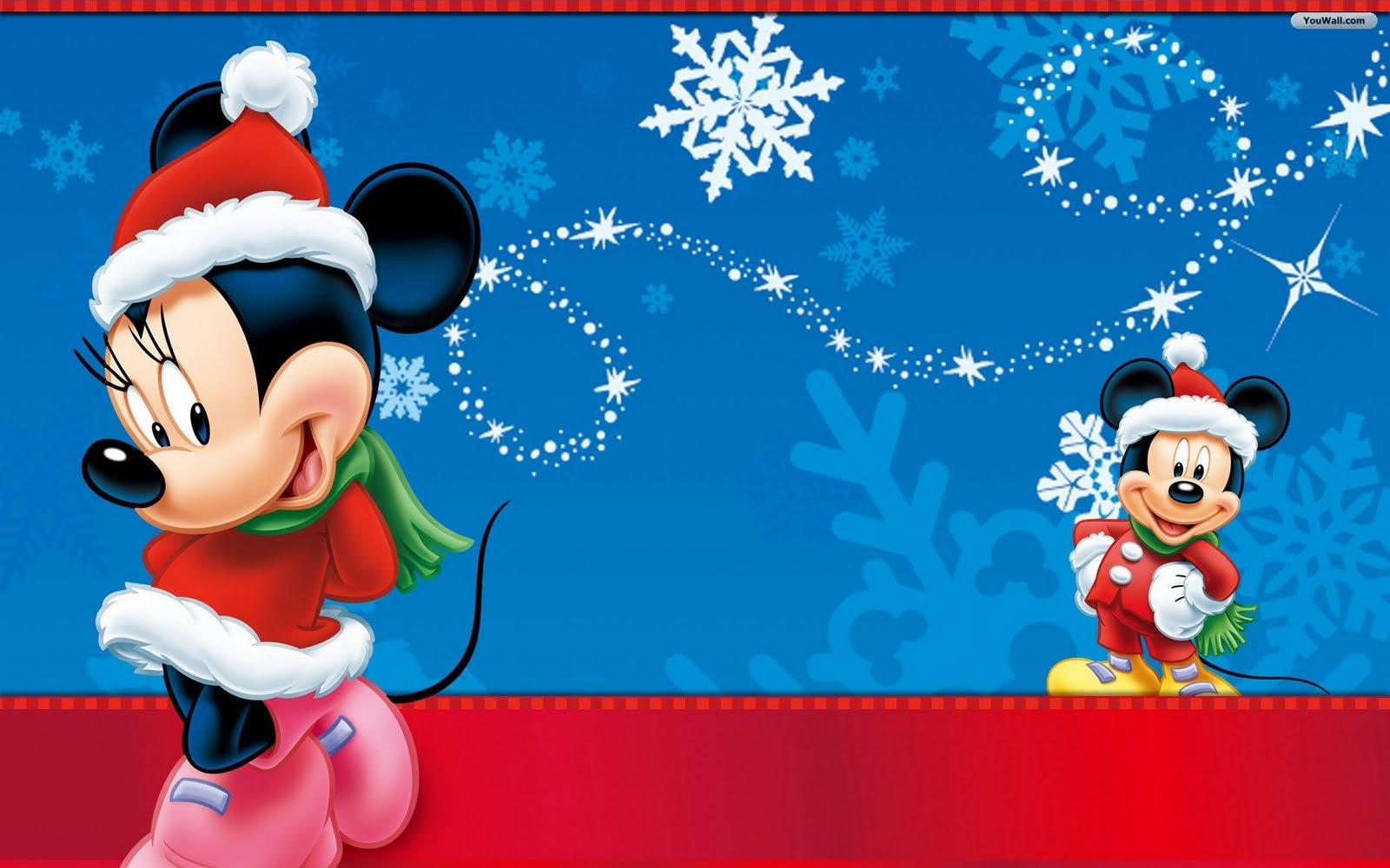 http://3.bp.blogspot.com/--LqKSpwmO8I/TuWPkfVGCLI/AAAAAAAAChQ/ud38ljpuTV4/s1600/Mickey-Minnie-New-Year-Wallpapers.jpg