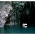 Informasi : Gua Boki Moruru - Wisata Alam Halmahera Tengah, GLOBAL