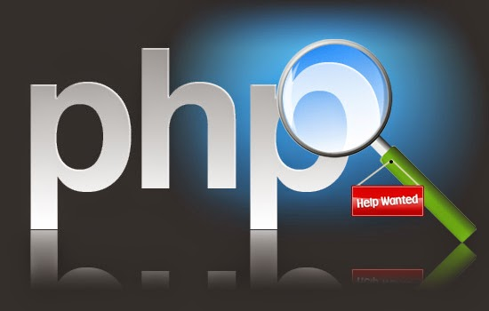 Mengenal Istilah Array dalam Bahasa PHP