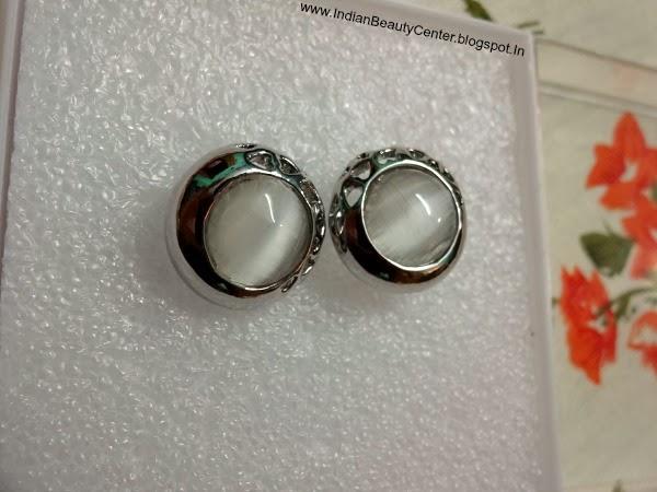 Medplusbeauty free earrings