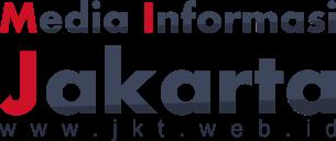 Official Media Informasi Jakarta