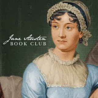 Jane Austen Book Club at Belle Meade Plantation Offers Penmanship and MANSFIELD PARK Program