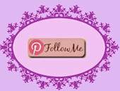 Pin Me On Pinterest