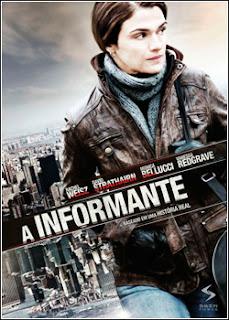 >Assistir Filme A Informante Online Dublado Megavideo