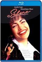 Selena (1997) BRRip 720p Latino
