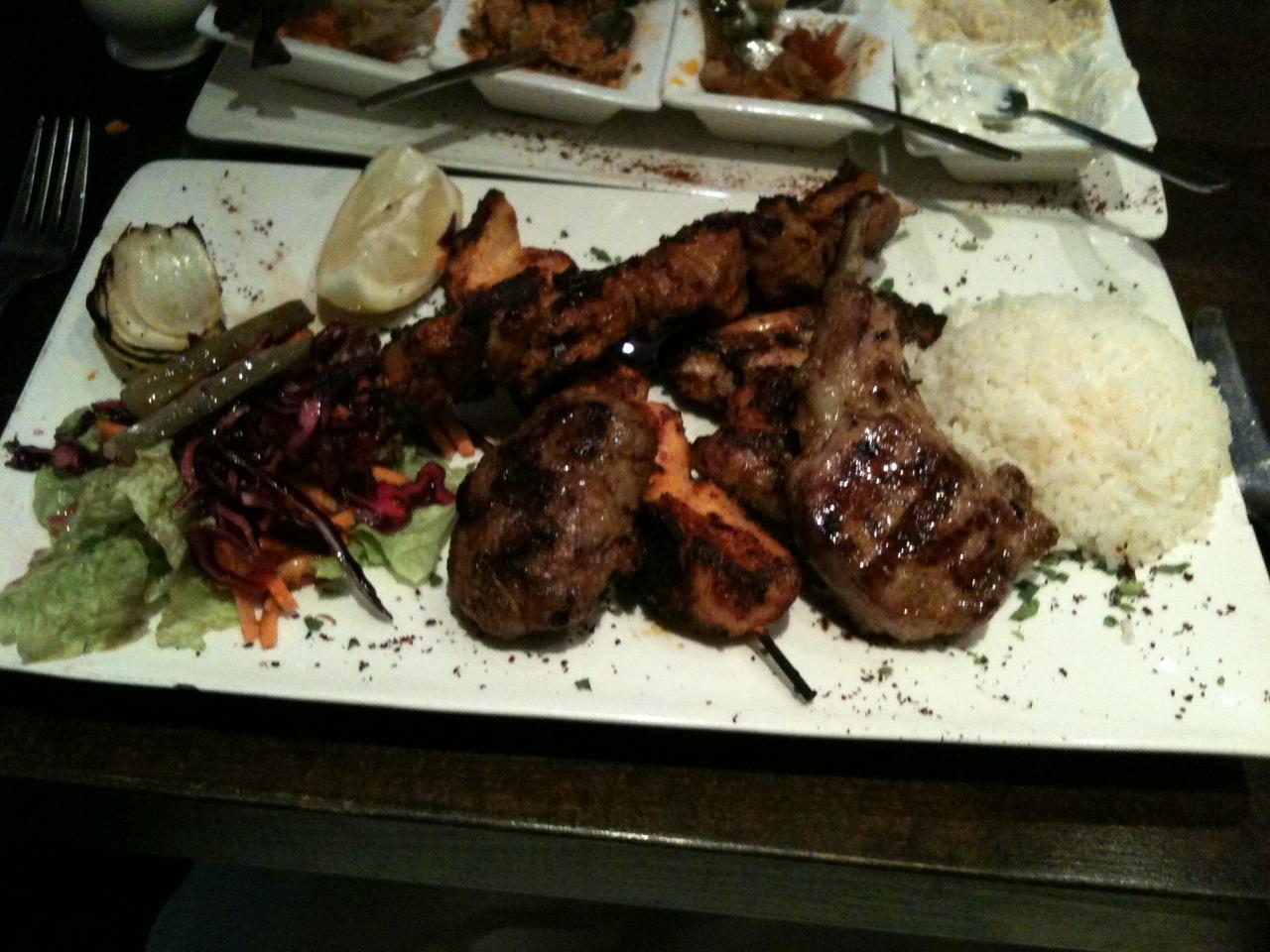 http://3.bp.blogspot.com/--LvTvH0EhSQ/Tf8b7VngvII/AAAAAAAAAZk/oiXQyUrdN-4/s1600/meat%252Bplatter%252B2.JPG