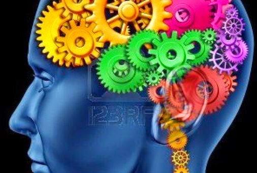 Βγαίνεις ποτέ από την πρίζα; Εγκέφαλος reset καθαρίζω το μυαλό μου
