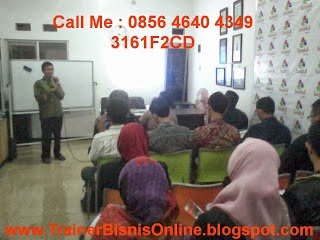 training internet marketing jakarta, biaya training internet marketing, free training internet marketing, 0856 4640 4349
