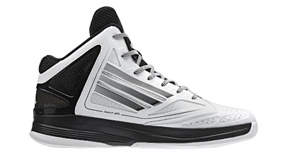 Adidas Adizero Ghost 2 Shoes