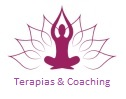 Terapias & Coaching