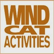 Wind Cat Activities