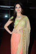 Tamannah Glamorous photos at GR8 Women Awards-thumbnail-11