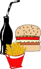 fast food gluten free