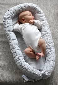 The Janzens Prenatal Care Giving Birth In Stockholm Sweden