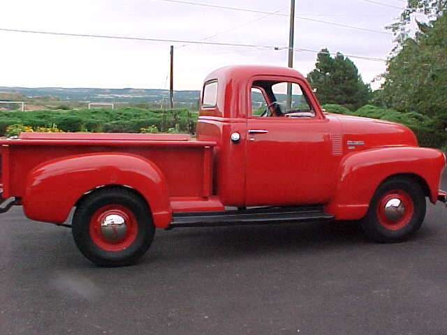 Classic Cars And Trucks For Sale In Ct
