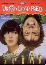 Esfúmate Fred<br><span class='font12 dBlock'><i>(Drop dead Fred)</i></span>
