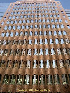 QBE Building