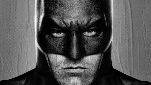 Ben-Affleck-Batman-Trilogy