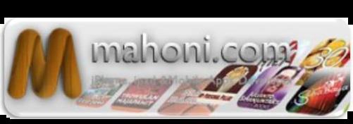Mahoni.com