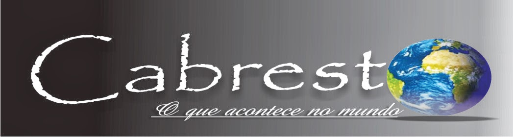 www.cabresto.blogspot.com