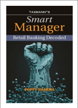 A must read for Existing and Aspiring Bankers