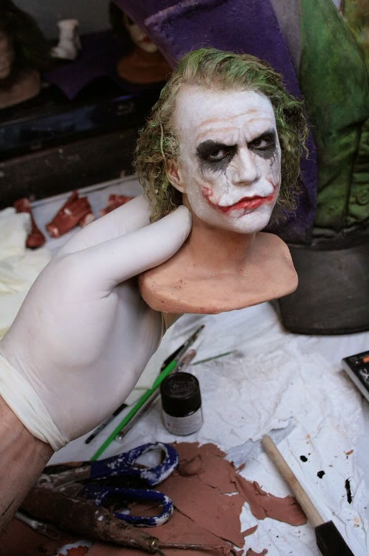 03-Heath-Ledger-Bobby-Causey-Hyper-Realistic-Sculptures-www-designstack-co