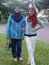 The best Umi that I ever had ♥